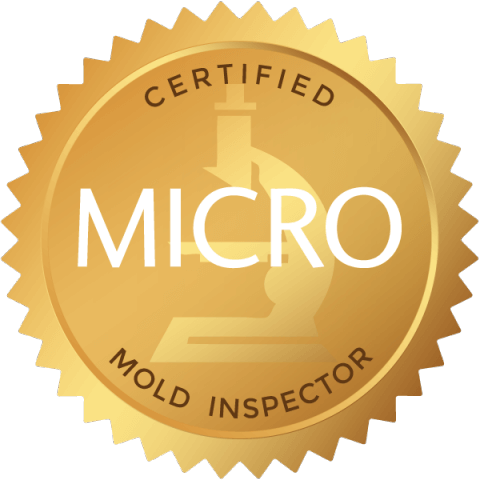Micro Seal CMI Certification